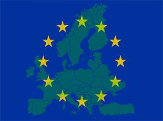 Europäische Glücksspiellizenz