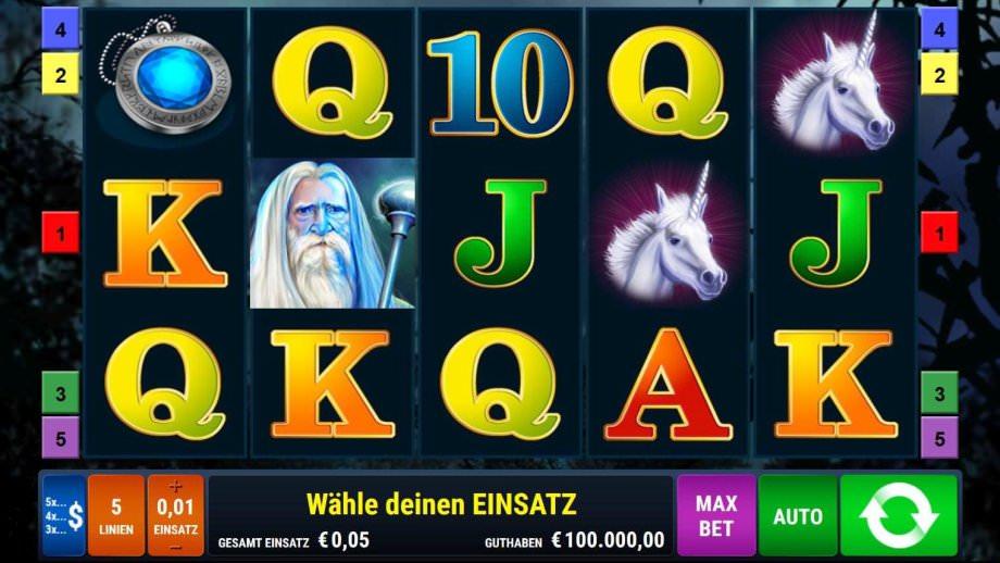Crystal ball slot machine online bally wulff jackpots