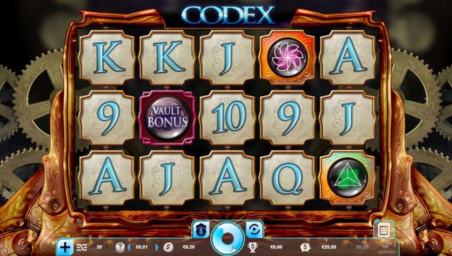 gamble joe