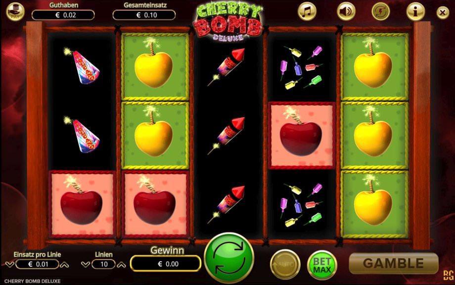 casino automatenspiele online