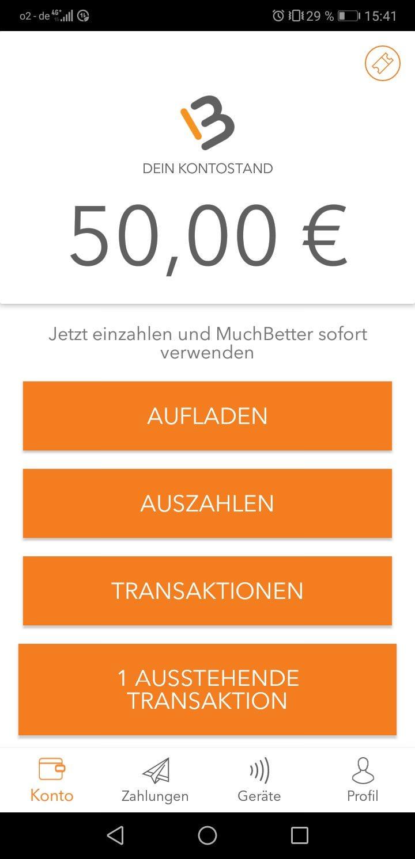 Wie Lange Braucht Paypal Zum Abbuchen