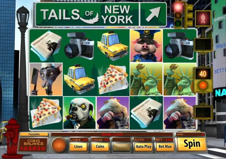saucify online casino