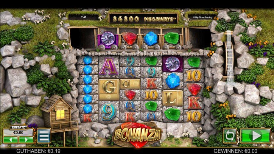 online casino hochste gewinnchancen