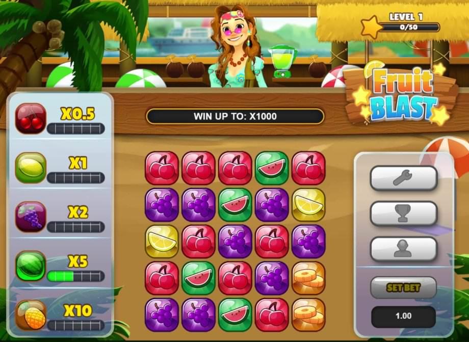 beste online casino gamblejoe