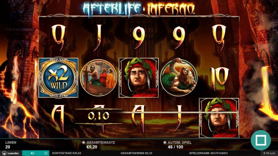 All free slots games online