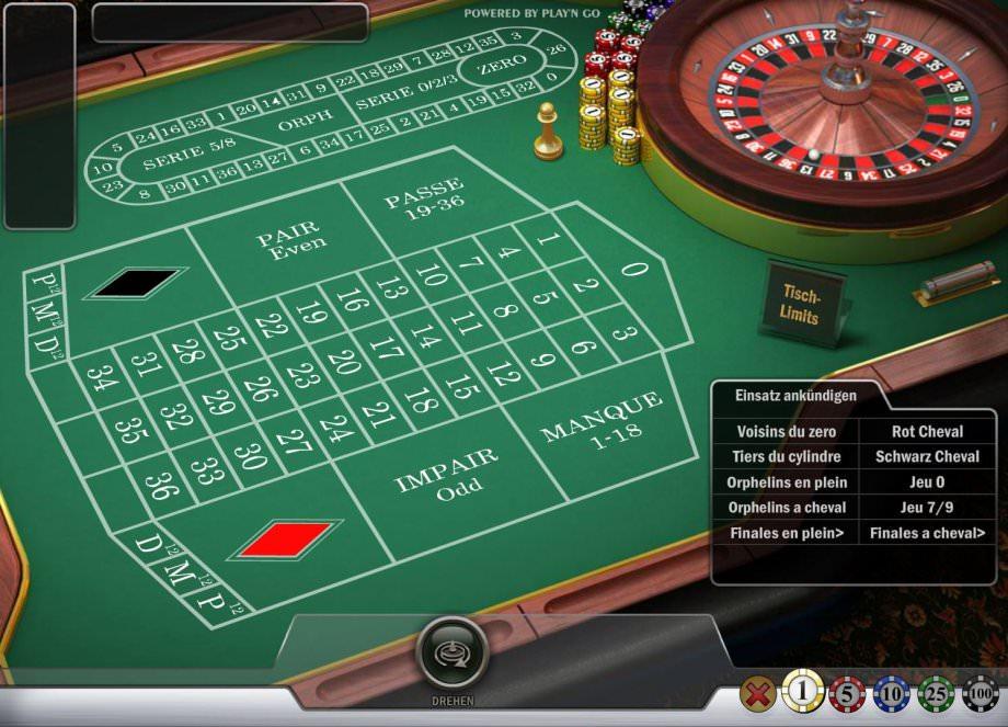 Jackpot city online casino slots