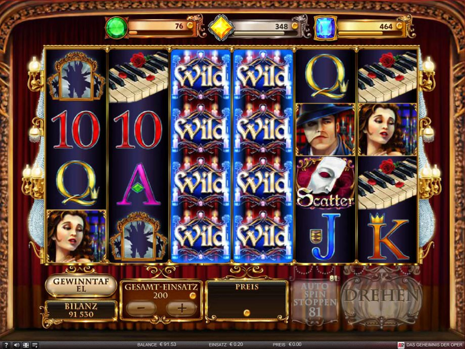 Red Rake Gaming Slots - Play free Red Rake Slots Online