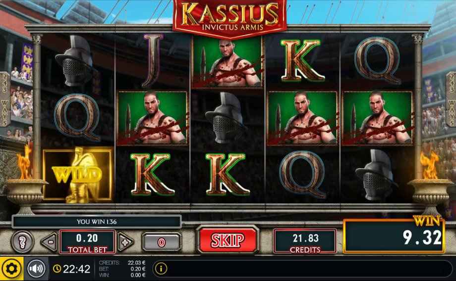 casino spielehersteller