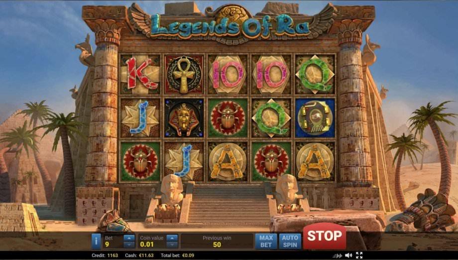 evoplay casino
