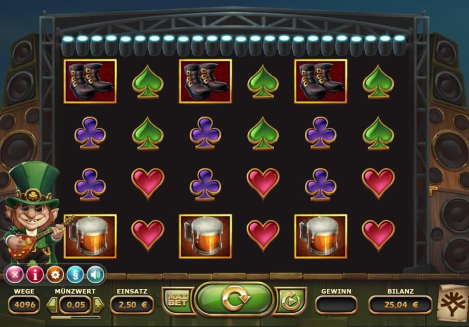 Www free slots
