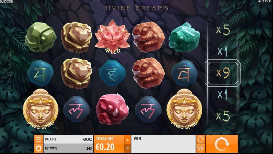 neue netent casinos 2019