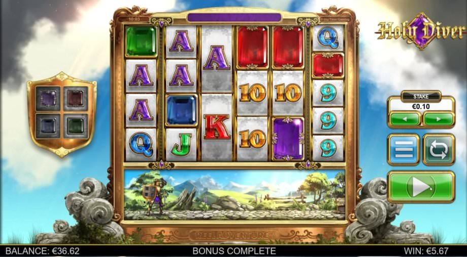 neue online casino bonus 2019