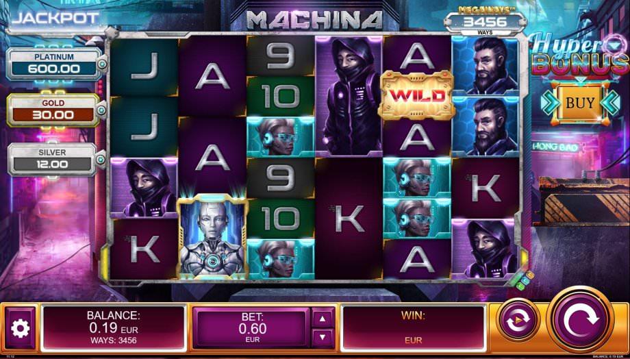 neues online casino  2019