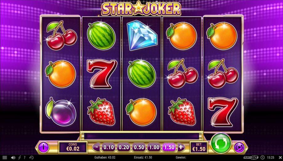 neue casinos 2019