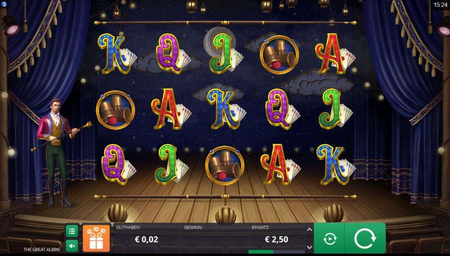 new casino netent 2019