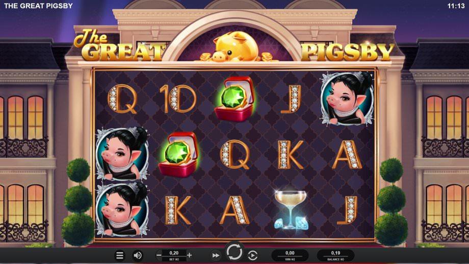 neue online casino januar 2019