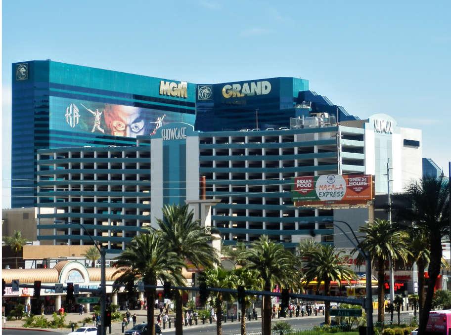 erfahrungen spiel casino in neuenahr
