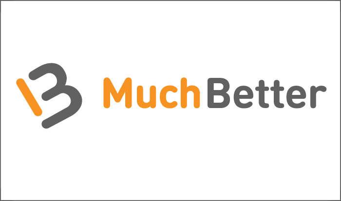 Das MuchBetter logo