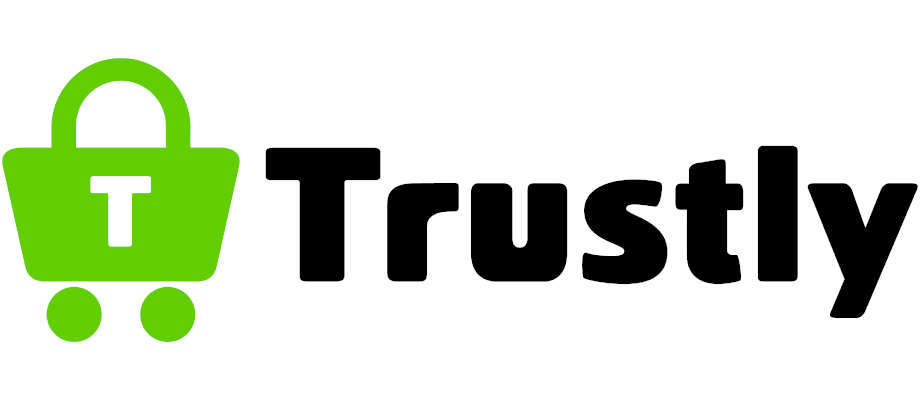 Das Trustly Logo
