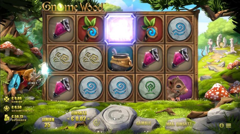 online casino mit disc automat