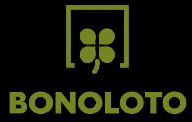 Bonoloto Logo