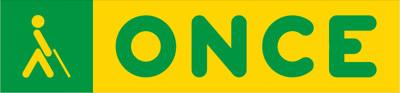 Logo der ONCE