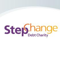 Logo von Step Chance