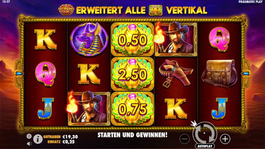 No deposit bonus 200 free spins