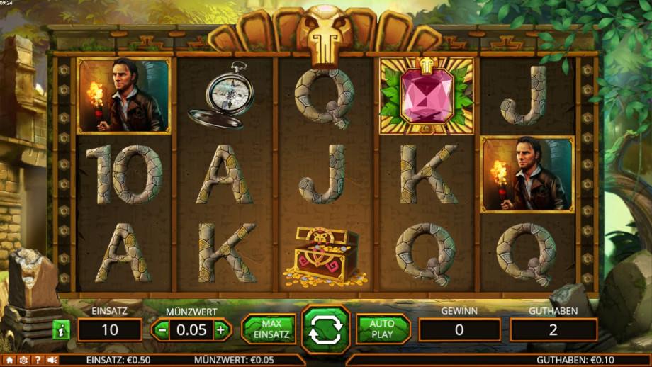 Casino deposit bonus 2019