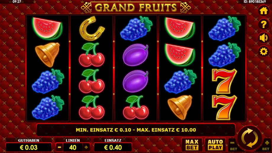 Casino queen blackjack rules