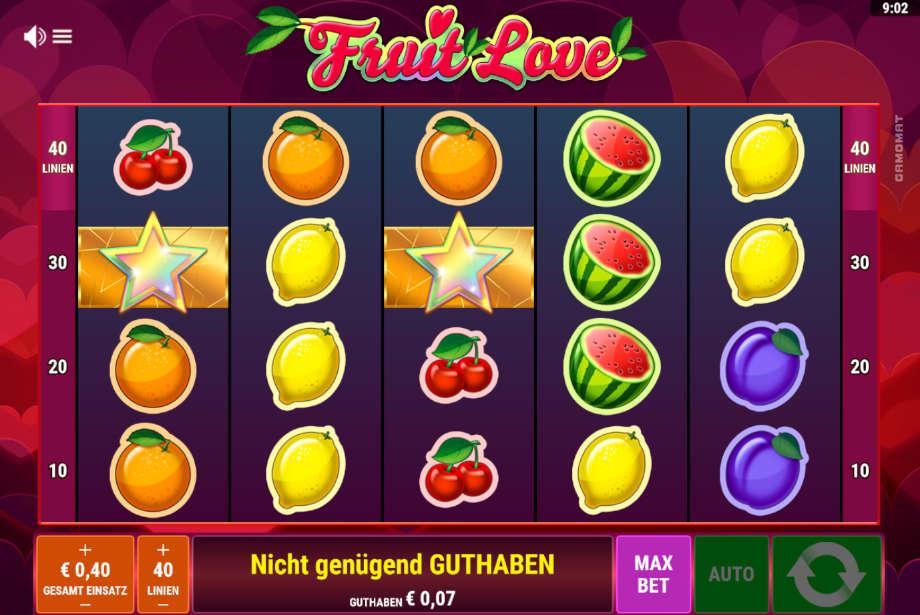 Neue Online Casinos Februar 2017