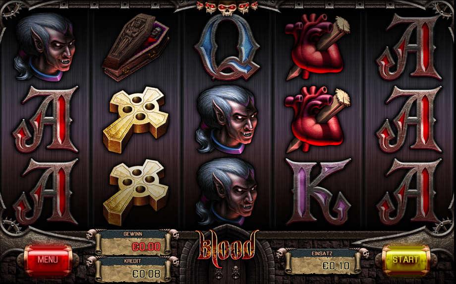 Buffalo gold slot machine free play