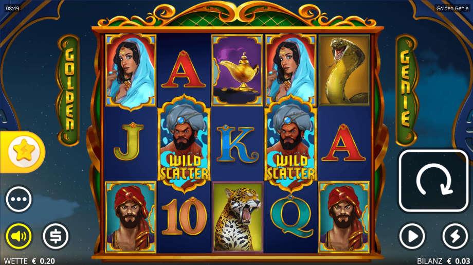 neue online casinos von rtl2