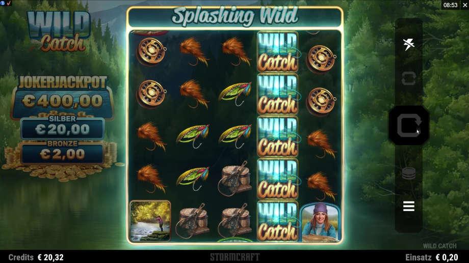 aktueller lotto jackpot 6 aus 49