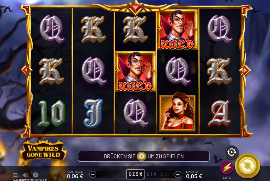 casino startguthaben dezember ohne einzahlung