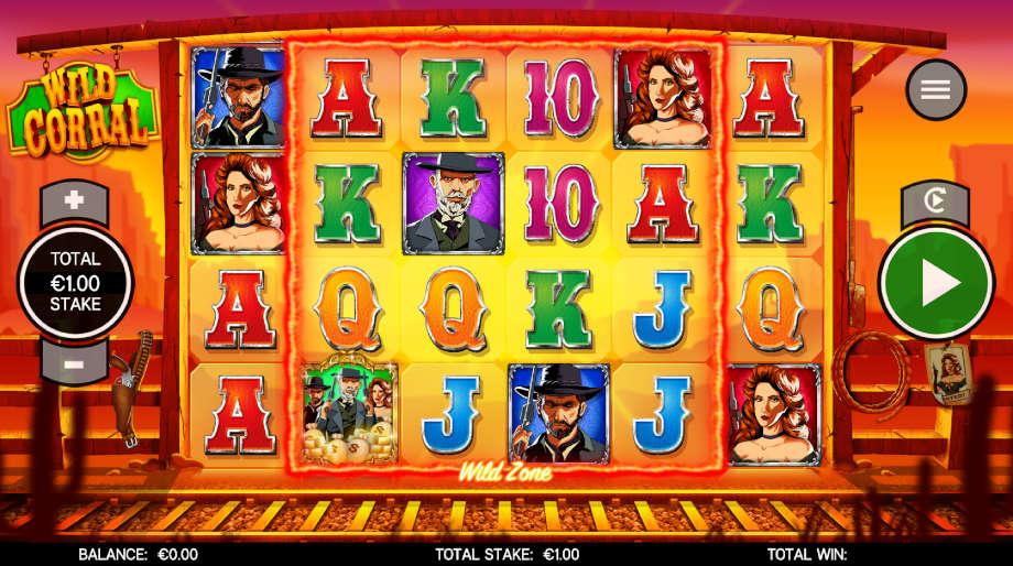 Neue Online Casinos August 2017