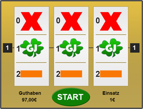 jackpot b w lotto