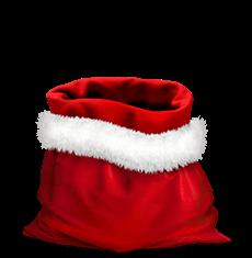 Geschenksack Icon
