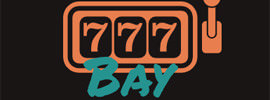 777Bay Logo