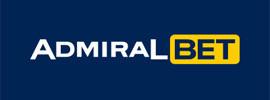 Admiralbet Logo