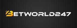BetWorld247 Logo