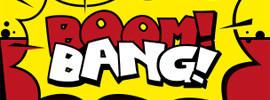 boombangcasino Logo