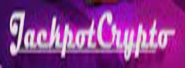 JackpotCrypto Logo