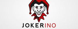 Jokerino Logo