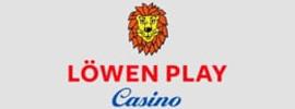 Löwen Play Logo