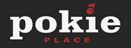 Pokie Place Logo