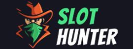 SlotHunter Logo