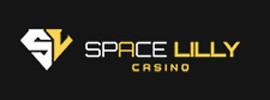 Spacelilly Logo