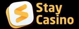 StayCasino Logo