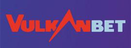 Vulkan.bet Logo